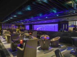 Vu's Sky Bar and Lounge_Pano2